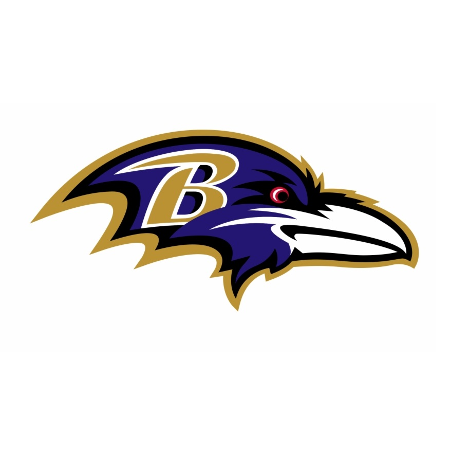 17-171016_baltimore-ravens-logo-transparent-baltimore-ravens-png-1