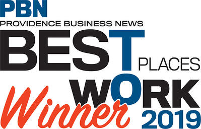 PBN Best Places to Work in Rhode Island