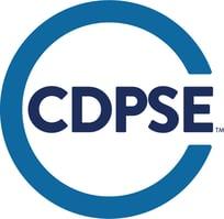 CDPSE