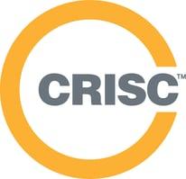 CRISC