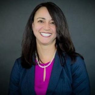 Cindy Lepore Headshot