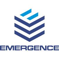 Emergence S.A.F.E.