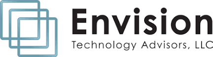Envision Technology Advisors