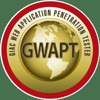 GWAPT