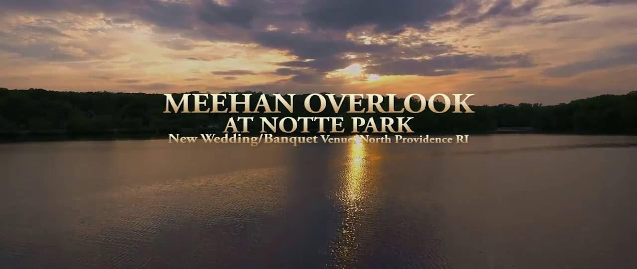 Meehan Overlook