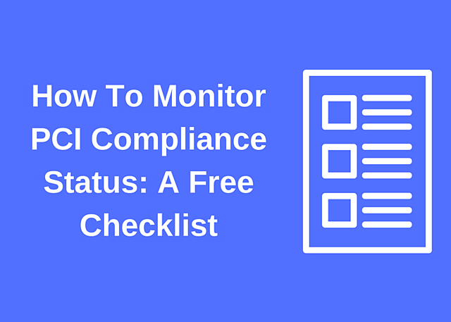 PCI Compliance Checklist Blog Post.png