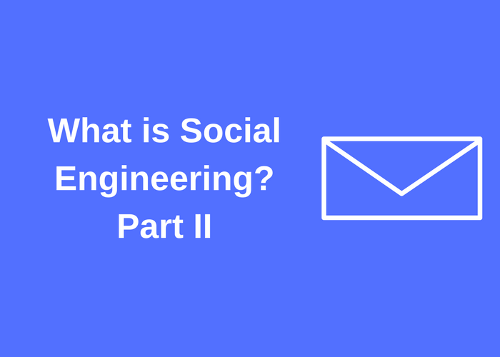 What is Social Engineering- The Phishing Email.png