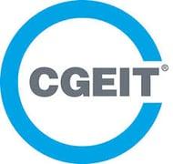 CGEIT.jpg