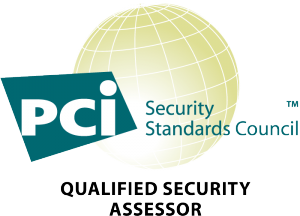 PCI-DSS-QSA-Logo-.png