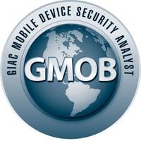 gmob.jpg