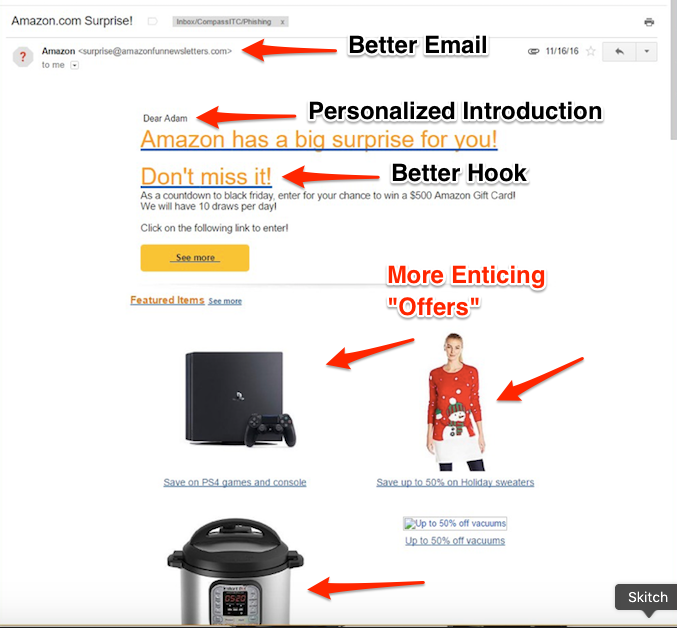 Adam_Amazon_Phishing_Example_png_and_Picture1_png.png