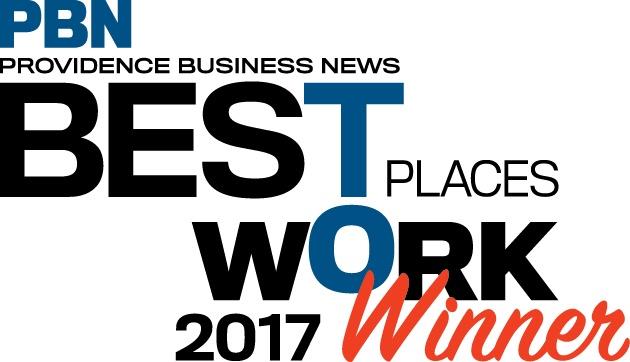 BPTW2017_Winner_LOGO.jpg
