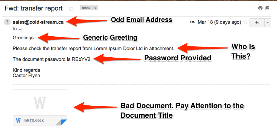 Bad Phishing Email.png