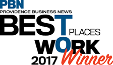 Best Places to Work Logo.png