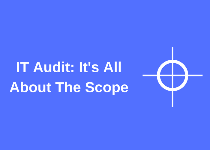 IT Audit - All About That Scope (1).png