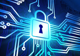 IT Security and SOC 2 Report