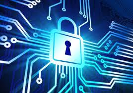 IT_Security.jpg