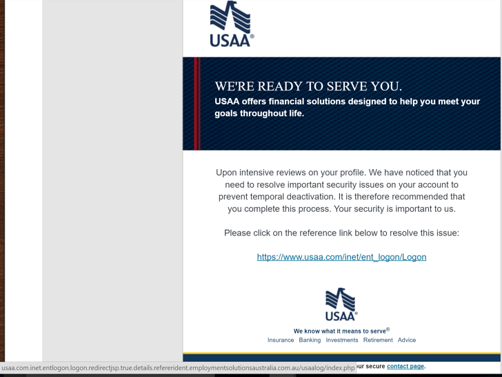 USAA_Phishing_Email.png