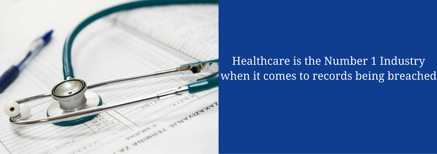 Healthcare Website Page Banner.png