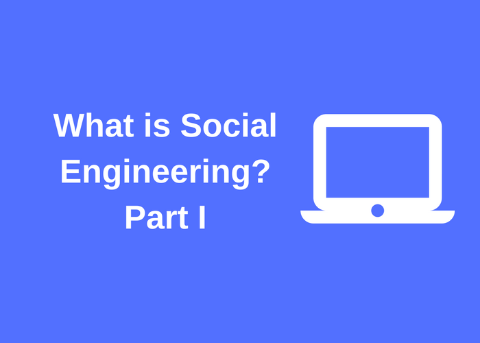 What is Social Engineering Blog Graphic.png