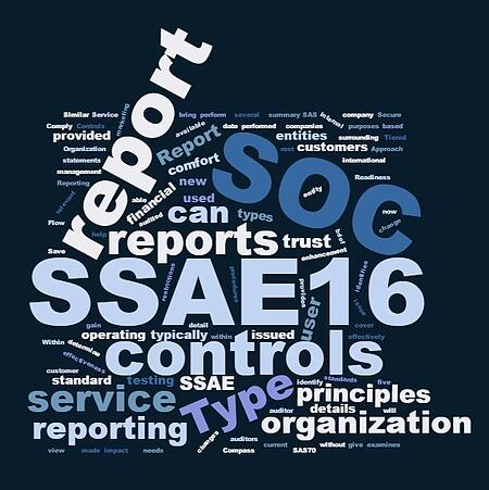 SSAE16_Wordcloud.jpg