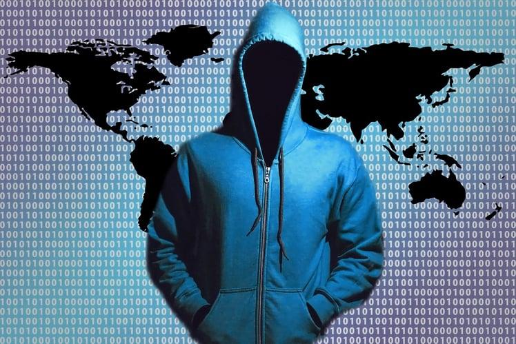 hacker-1446193_1280.jpg