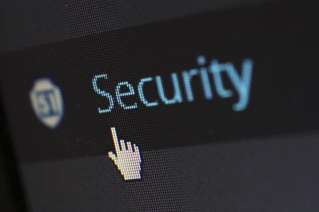 security-265130_640.jpg