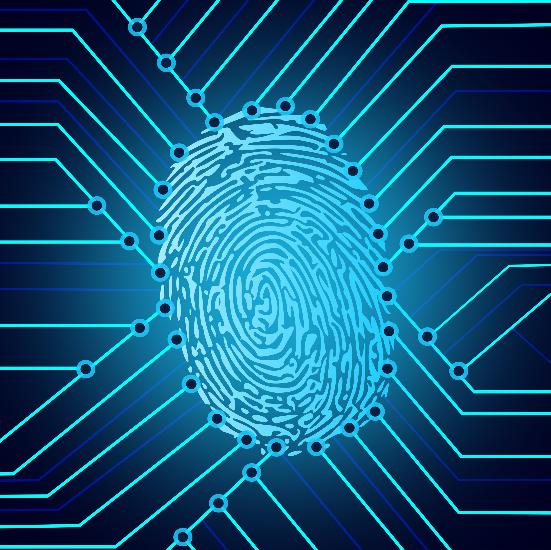 stockvault-biometric-fingerprint-identification174344.jpg