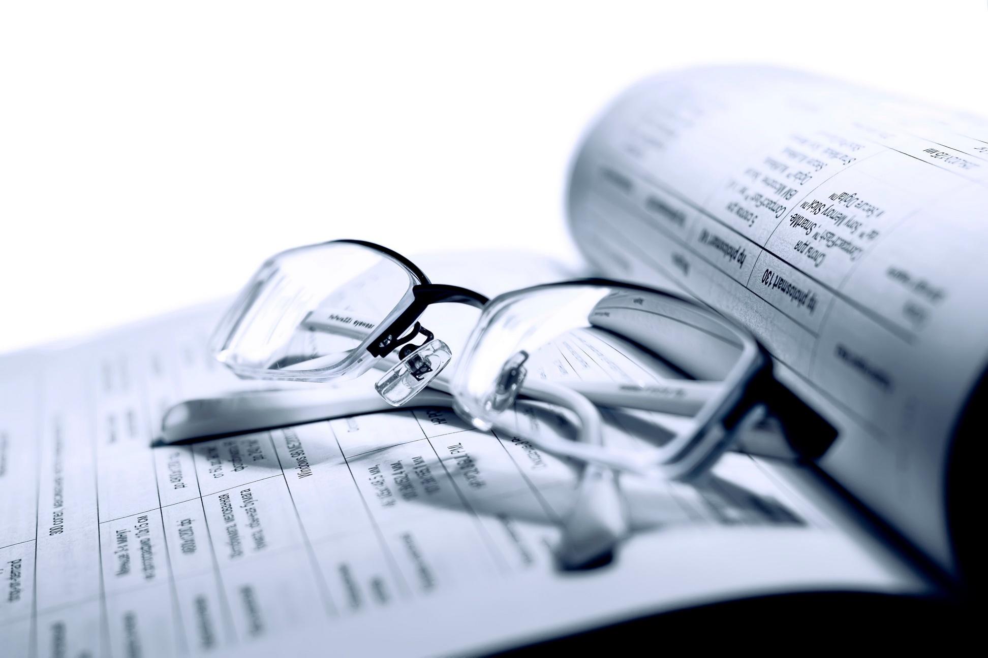 stockvault-book-ampamp-glasses-127786.jpg