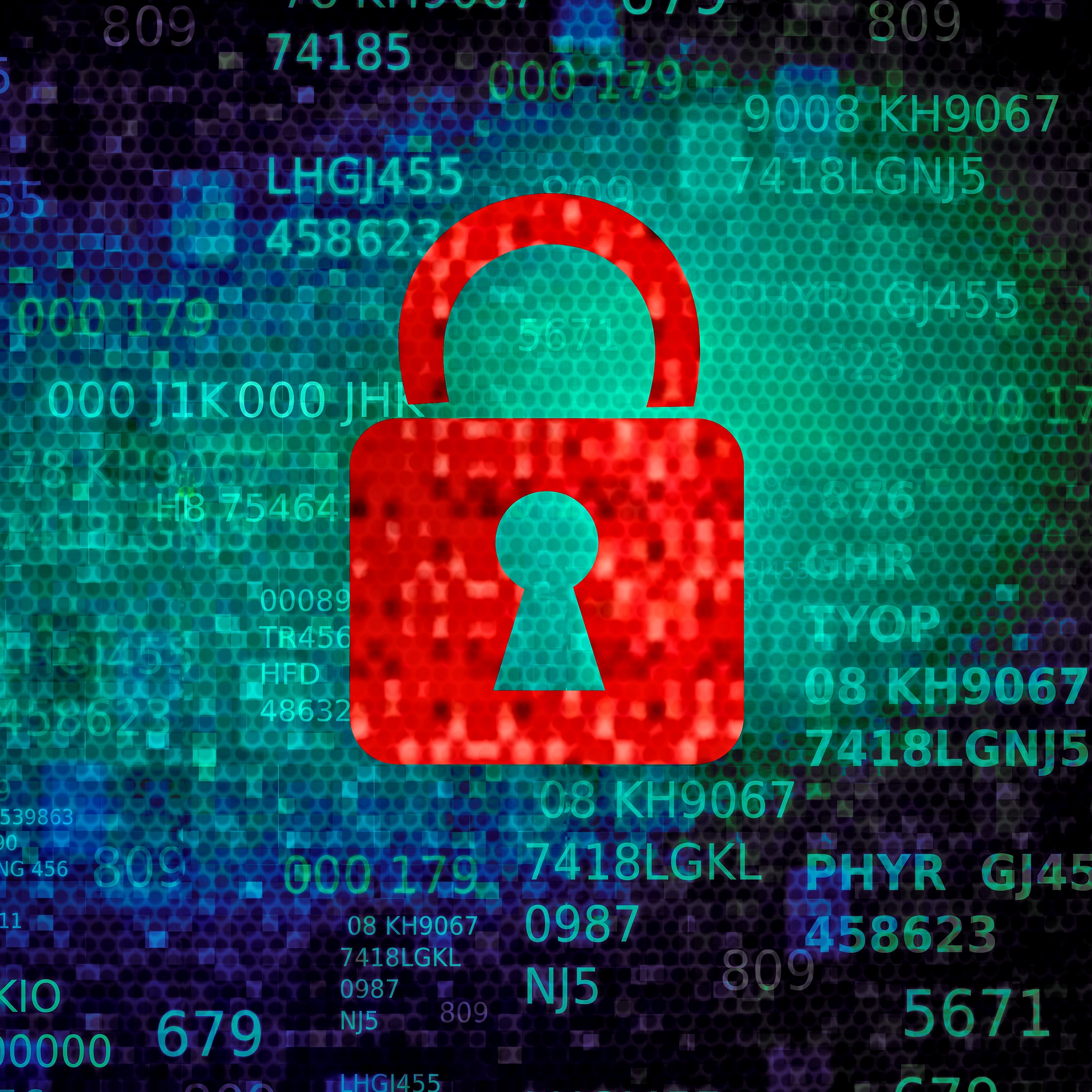 stockvault-cyber-security-concept-with-red-padlock-on-data-screen180401.jpg