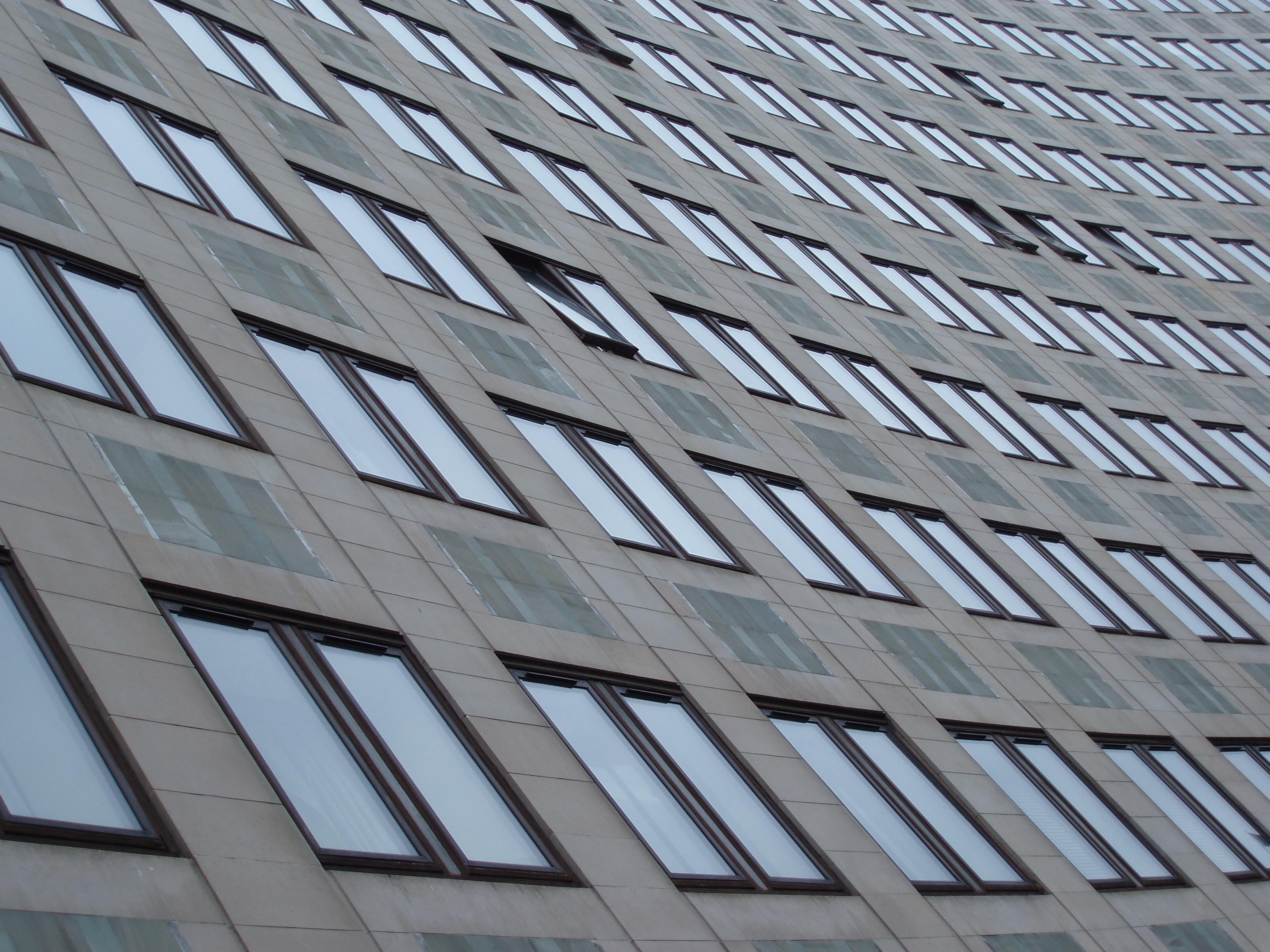 stockvault-office-windows109431.jpg