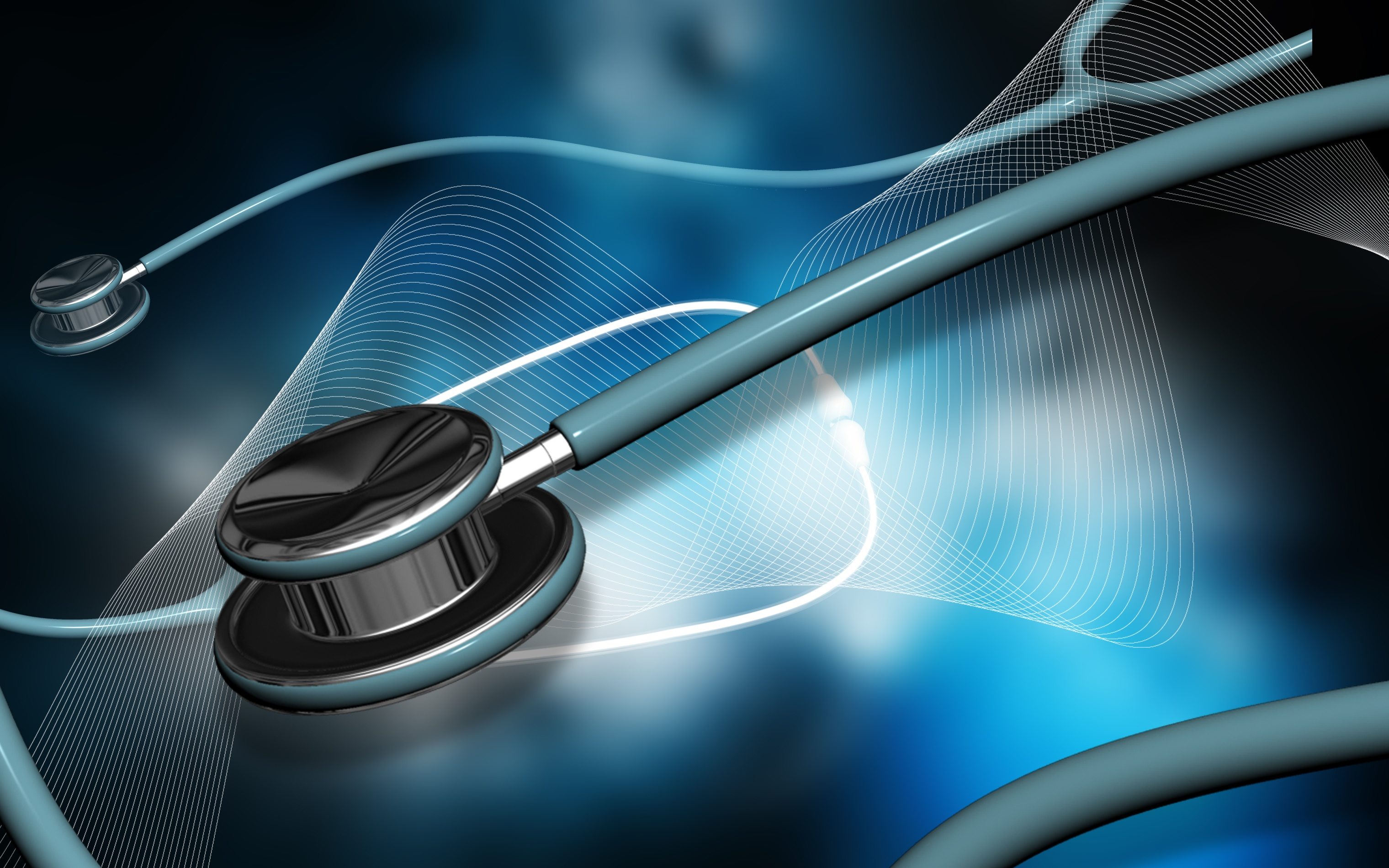 stockvault-stethoscope127462.jpg