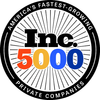 Inc5000_Medallion_Color