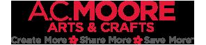 AC_Moore_Logo.png