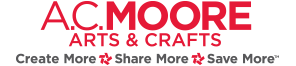 AC_Moore_Logo.png