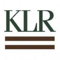 KLR_Logo.jpg