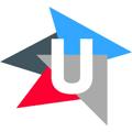 Usablenet_Logo.png