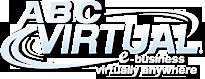 abcv-logo.png
