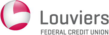 Louviers Federal Credit Union