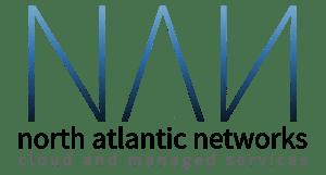 NAN Logo1_BlackText