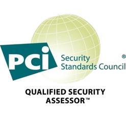 PCI QSA-1