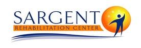 Sargent Center