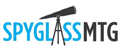 SpyglassMTG