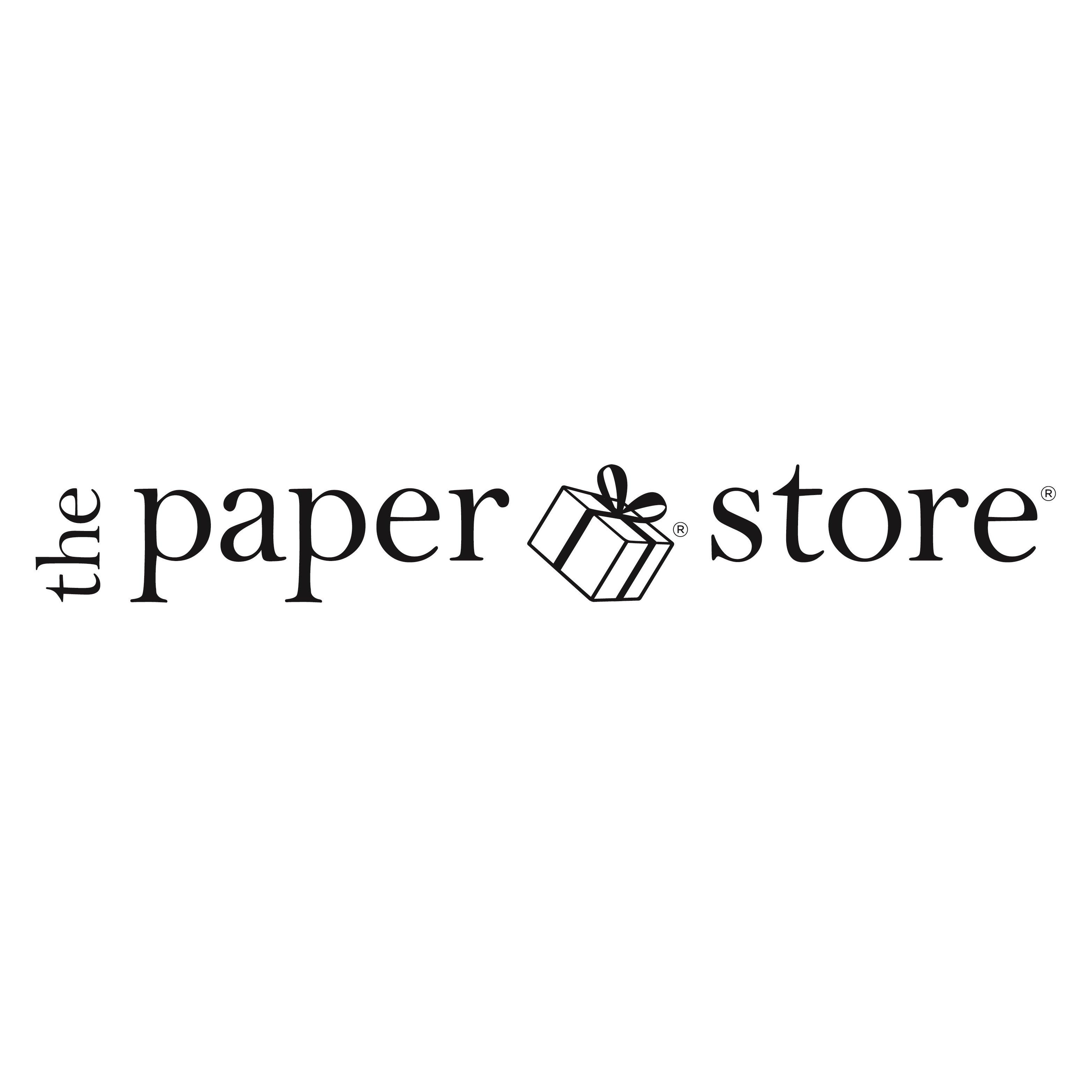 ThePaperStore_Logo-1