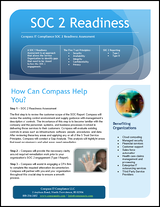 SOC Readiness