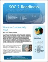 SOC Readiness