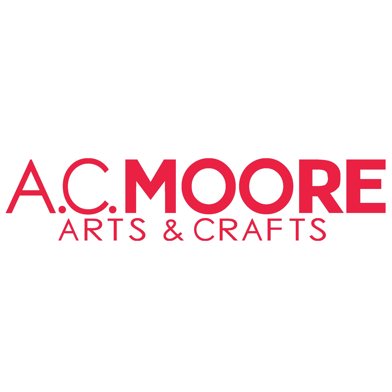 acmoore-logo-1