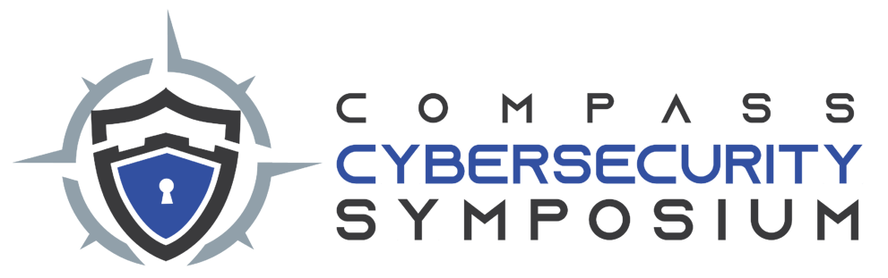 Compass Cybersecurity Symposium