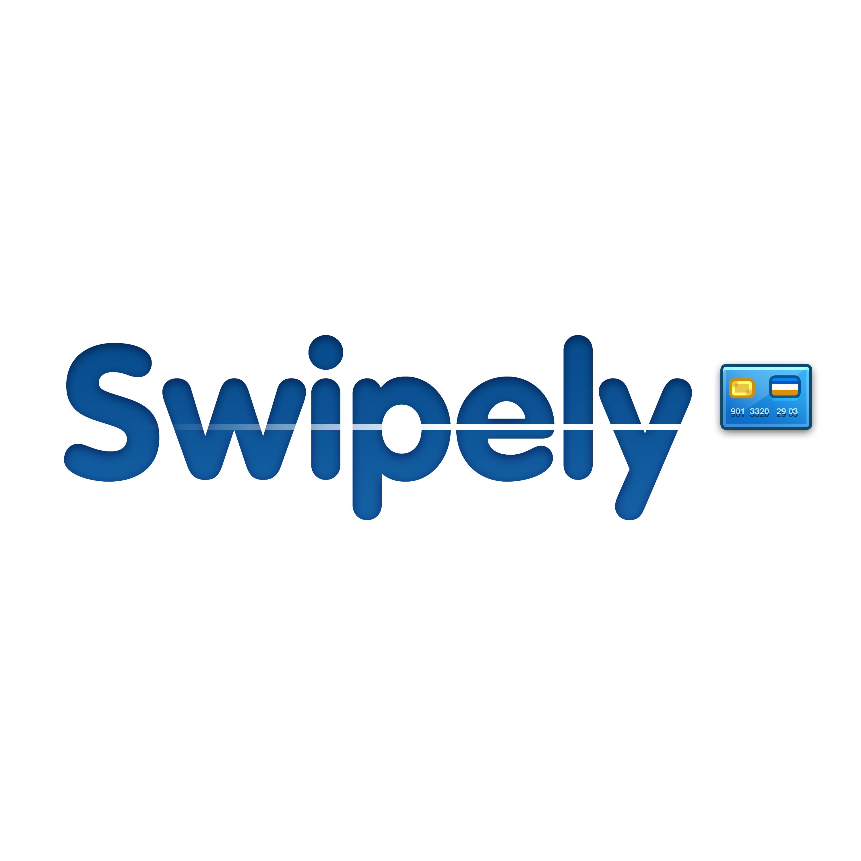 Swipely