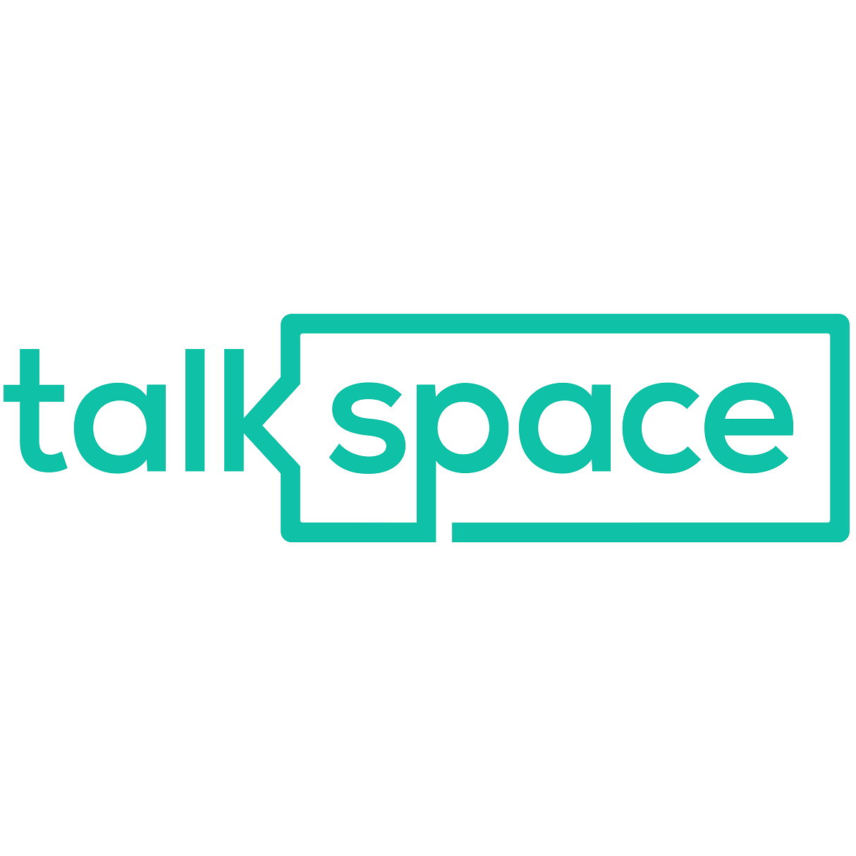 Talkspace
